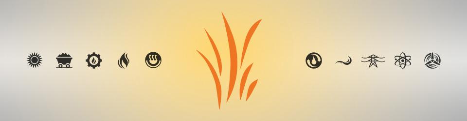 Selling Biomass/Biogas Power
